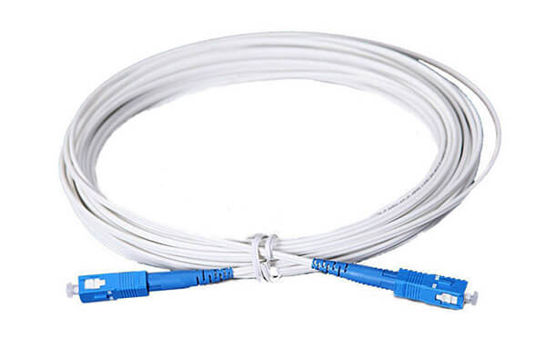 FTTHD Drop Cable Patchcord
