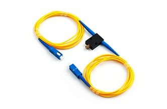 CVOA Optic Fiber Patchcord